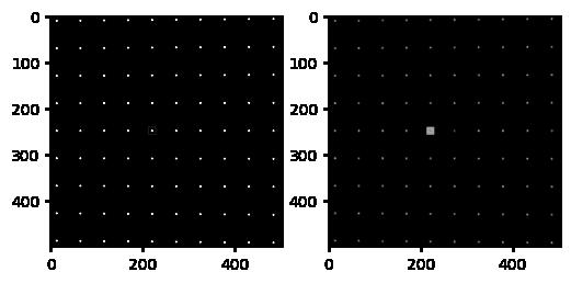 3D Calibration using OpenCV — FluidImage 0 1 0 documentation